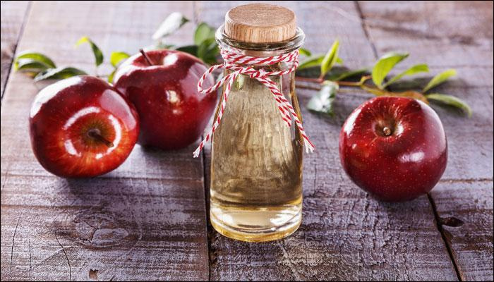 Apple Cider Vinegar: Your miracle natural remedy! (Slideshow)