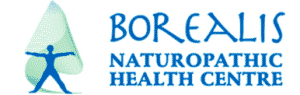 Borealis Naturopathic Health Centre